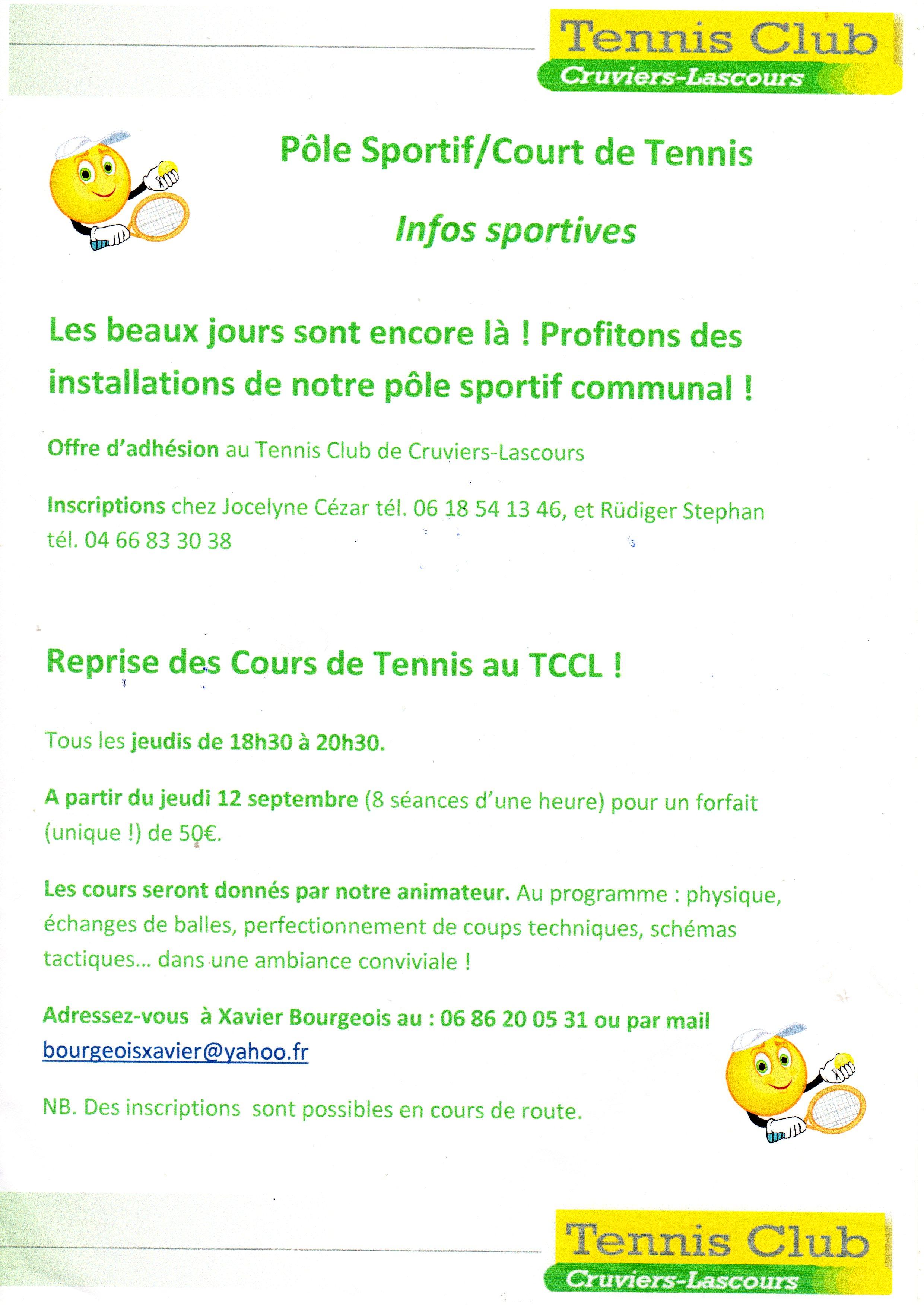 infosport003