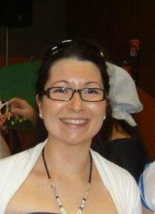 Mélanie Le Deun