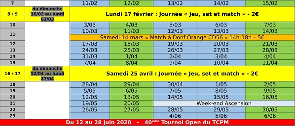 planning cours année 2019-2020-222.jpg