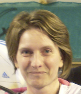 Sophie Le Bonniec