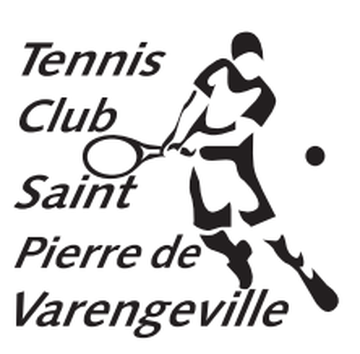Tennis Club Saint Pierre de Varengeville