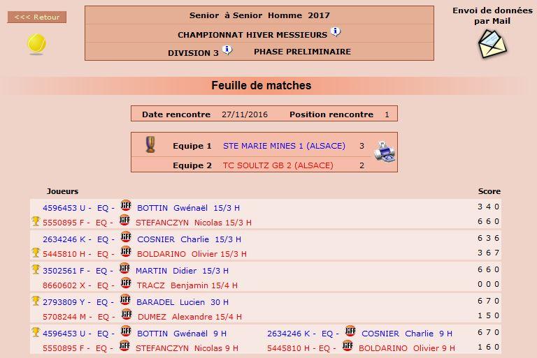 tennis_2016h_j1