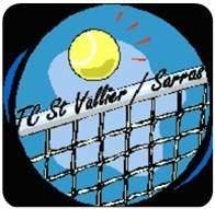 Interclubs Seniors Homme TCSVS 1