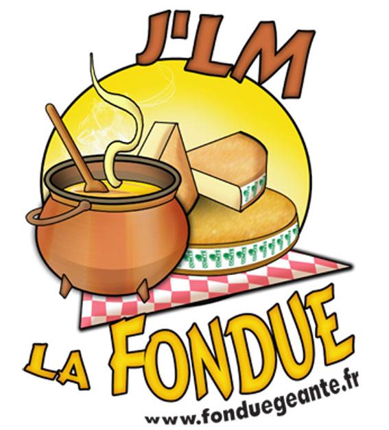 JLM Fondue