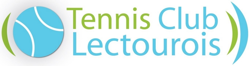 Tennis Club Lectoure : site officiel du club de tennis de LECTOURE - clubeo