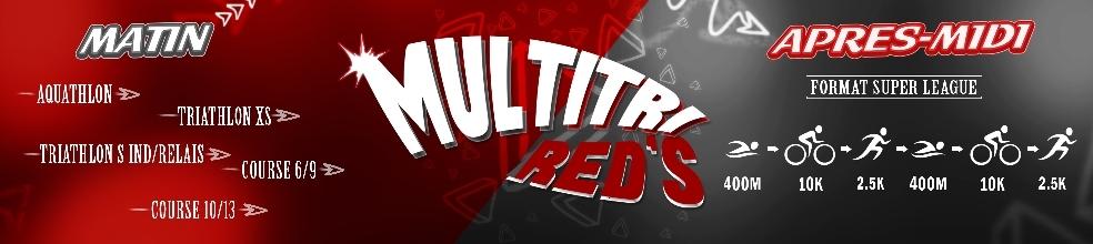 Triathlon du Châtelleraudais : site officiel du club de triathlon de  - clubeo