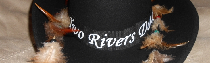 Two Rivers Dance : site officiel du club de Two Rivers Dance : site officiel du club de danse de ST MAIXENT L ECOLE - clubeo