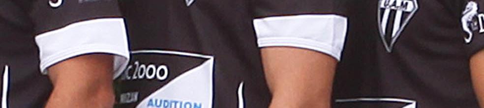 UAM RUGBY : site officiel du club de rugby de MIMIZAN - clubeo
