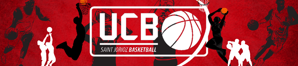 Union Club Basket St Jorioz : site officiel du club de basket de Saint-Jorioz - clubeo