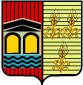 logo du club UC CHAMOY (10)