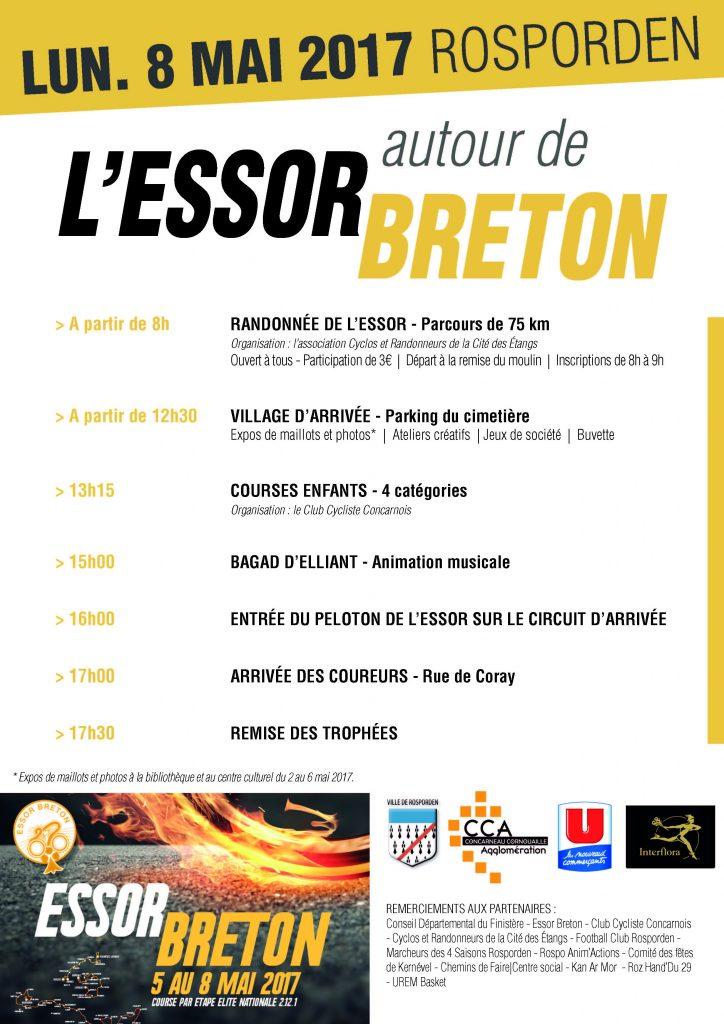 AFFICHE-ESSOR-BRETON-2017 b