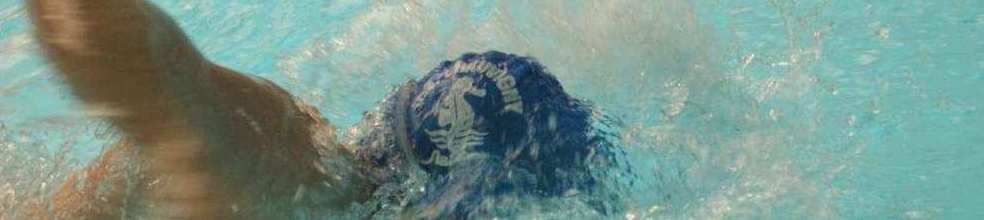 US CHAUVIGNY NATATION : site officiel du club de natation de CHAUVIGNY - clubeo