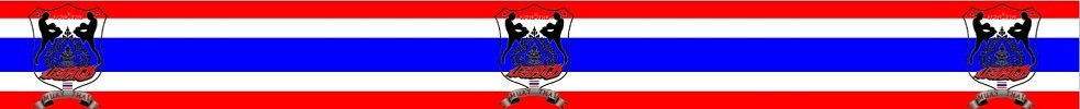 USAO MUAY THAÏ : site officiel du club de boxe de ARRAS - clubeo