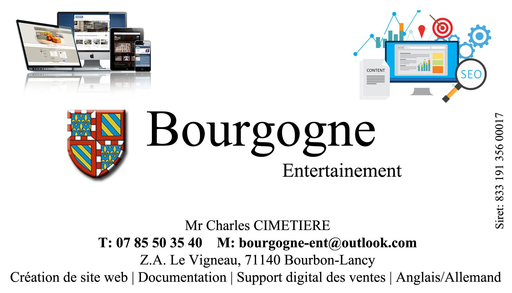 business card Bourgogne entertainment Juillet 2018.png
