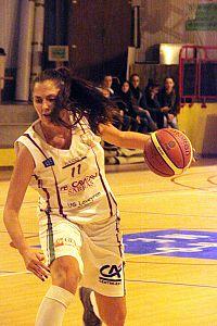 Irena Matovic