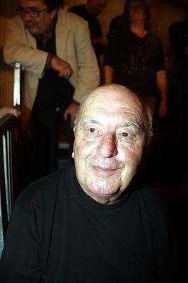 Henri Gardon