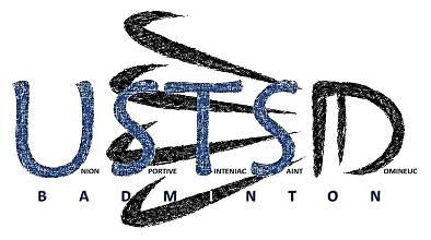 Union Sportive Tinténiac Saint Domineuc Badminton : site officiel du club de badminton de TINTENIAC - clubeo