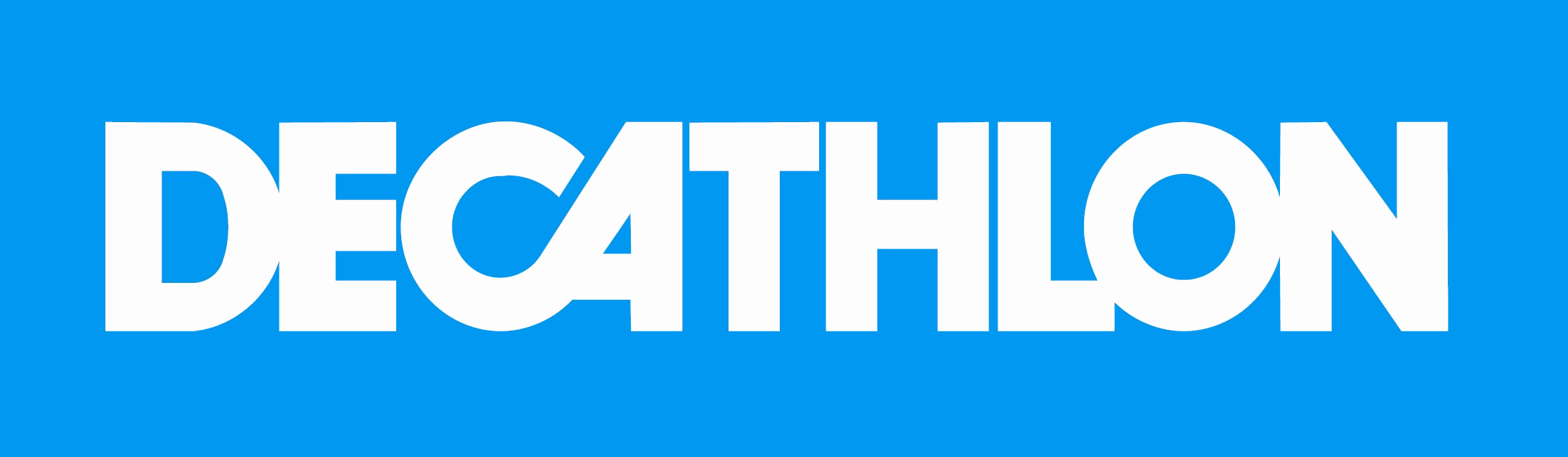 ob_96ee89_decathlon-logo.png