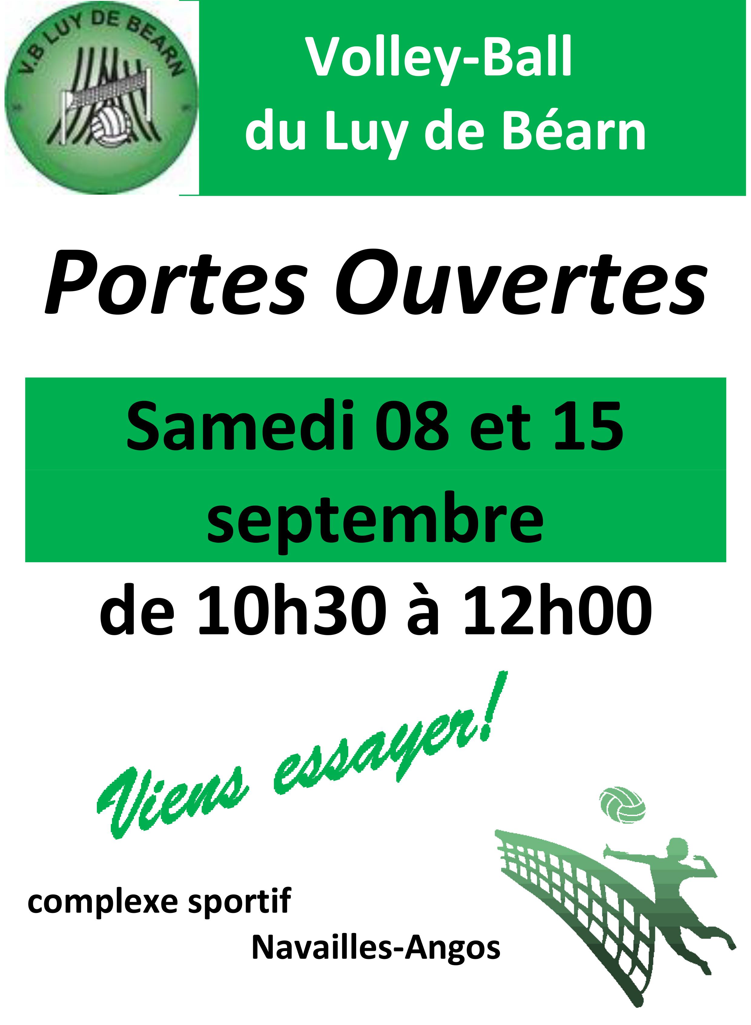 affiche - Portes Ouvetes - septembre 2018- site.jpg