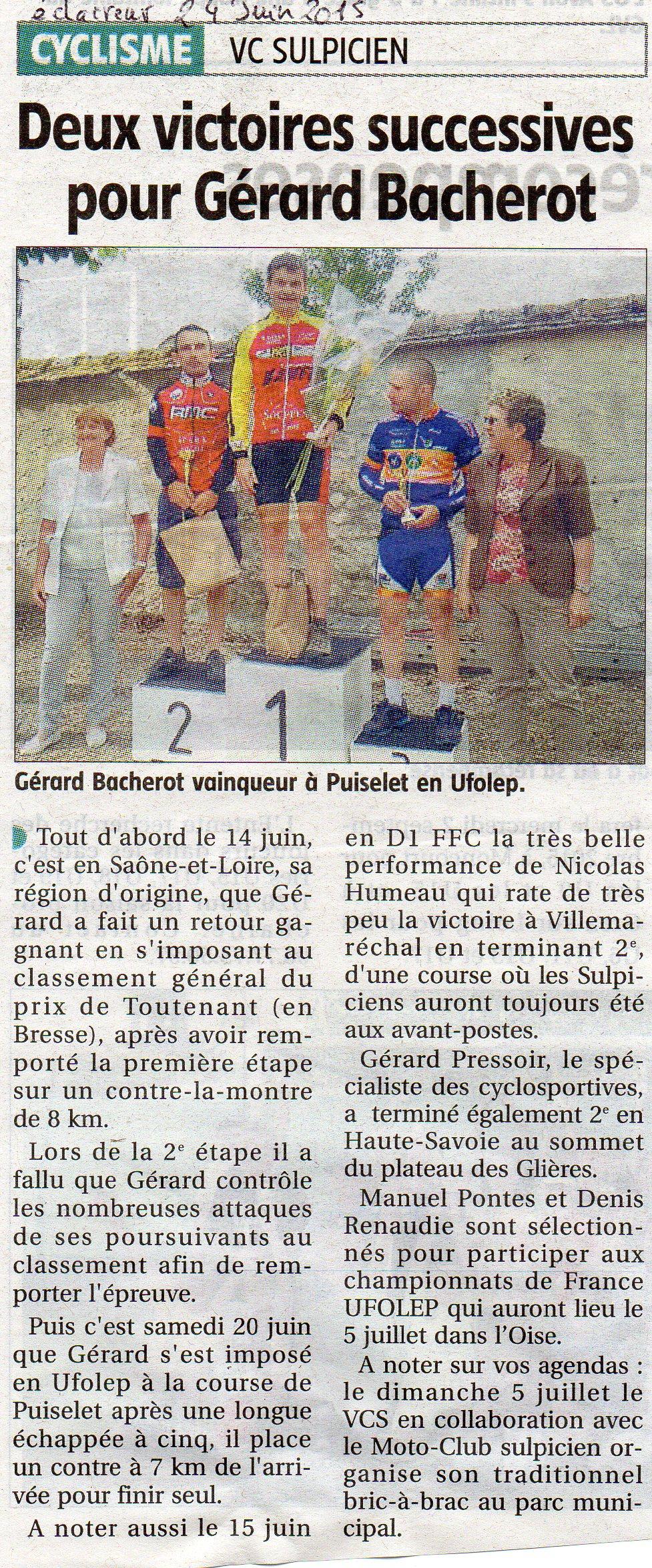 Gérard Bacherot 25 juin.jpg