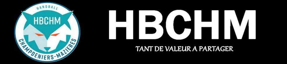 Vald'Egray Handball : site officiel du club de handball de CHAMPDENIERS ST DENIS - clubeo