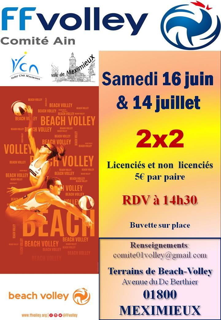 Beach CD01 2018 1.jpg