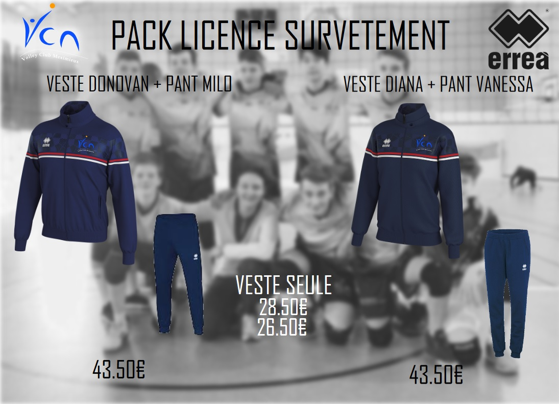 Pack Licence Survet.jpg