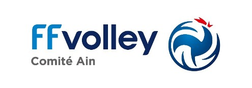 Logo CD01 Volley.jpg