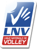 Ligue nationale de Volley