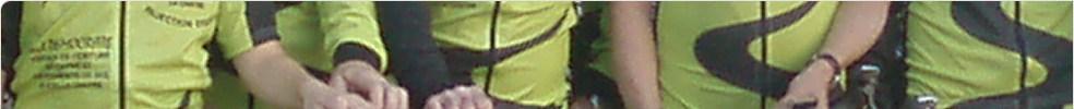 VS pouligny notre dame : site officiel du club de cyclisme de Pouligny-Notre-Dame - clubeo